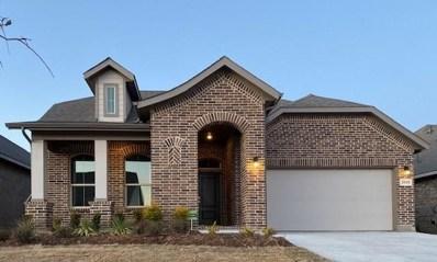2520 Little Wonder Lane, Northlake, TX 76247 - #: 14162547