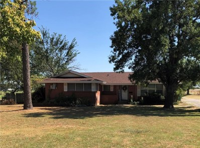 343 School House Road, Paradise, TX 76073 - #: 14162703