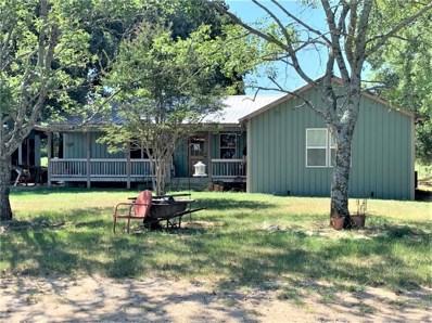 3312 County Road 1165, Brashear, TX 75420 - #: 14162845