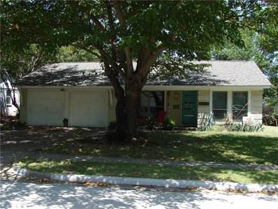 1226 Cloverdale Drive, Richardson, TX 75080 - #: 14162867