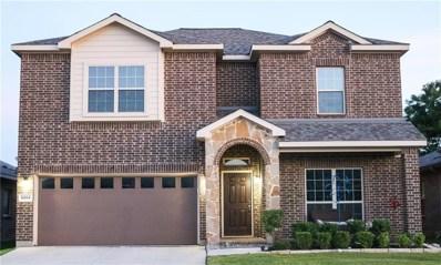 5004 Armadale Drive, Arlington, TX 76001 - #: 14162972