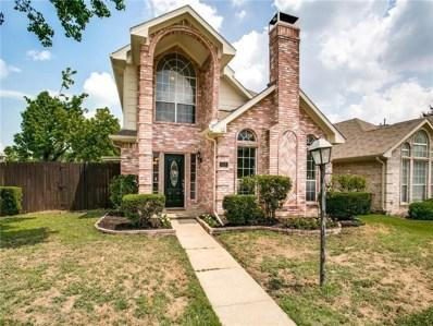528 Raintree Circle, Coppell, TX 75019 - #: 14163051