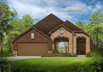 1015 Kettlewood Drive, Justin, TX 76247 - #: 14163086