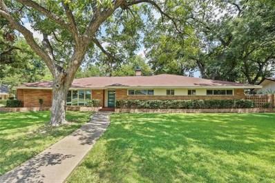 1408 Bar Harbor Circle, Dallas, TX 75232 - #: 14163142