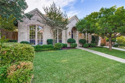 6404 Brandon Court, Plano, TX 75093 - #: 14163266