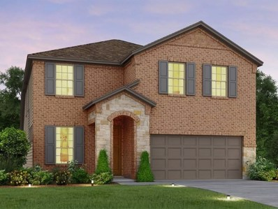 4833 Telluride Lane, Carrollton, TX 75010 - #: 14163281