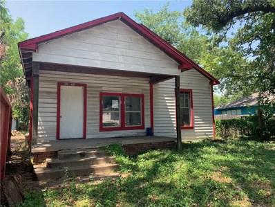 1731 Eugene Street, Dallas, TX 75215 - #: 14163330