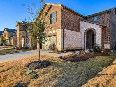 2537 Bozeman Lane, Carrollton, TX 75010 - #: 14163378