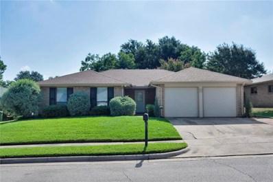 3216 Emerald Street, Bedford, TX 76021 - #: 14163608
