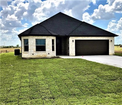 8032 Harvest Drive, Grandview, TX 76050 - #: 14163756