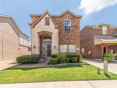 11109 Elizabeth Avenue, Frisco, TX 75035 - #: 14163867