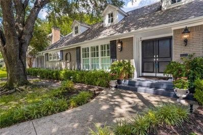 5051 Forest Bend Road, Dallas, TX 75244 - #: 14164009
