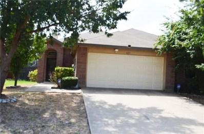 6813 Beechnut Street, Dallas, TX 75237 - #: 14164230