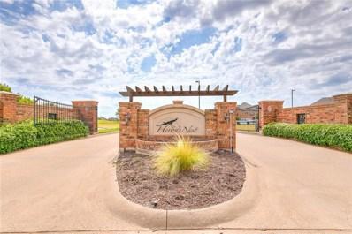 2508 Herons Nest Drive, Granbury, TX 76048 - #: 14164365