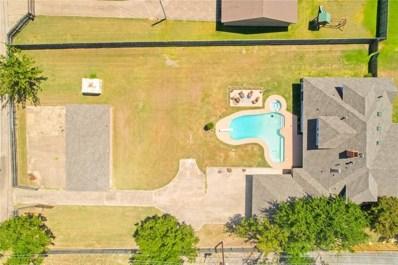 2322 Sunnyvale Road, Grand Prairie, TX 75050 - #: 14164452