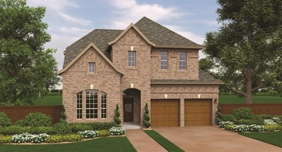 3728 Rothschild Boulevard, Colleyville, TX 76034 - #: 14164472