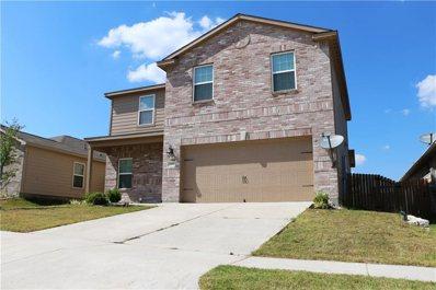 1809 Douglas, Howe, TX 75459 - #: 14164625