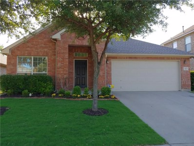 12225 Durango Root Drive, Fort Worth, TX 76244 - #: 14164721