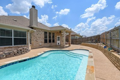 14629 Riverside Drive, Little Elm, TX 75068 - #: 14165078