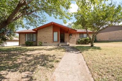 6912 Clearglen Drive, Dallas, TX 75232 - #: 14165157