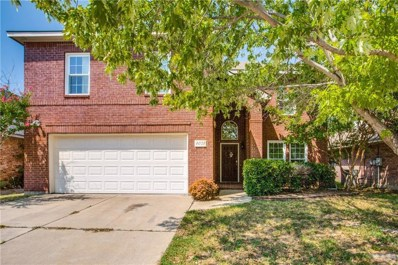 6028 Portridge Drive, Fort Worth, TX 76135 - #: 14165645
