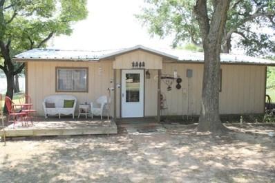 108 Circle Drive, Mabank, TX 75156 - #: 14166146