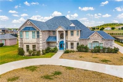 2112 Becky Lane, Cedar Hill, TX 75104 - #: 14166476