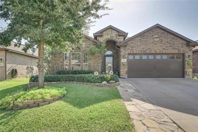 6805 Glen Eagle Drive, Arlington, TX 76001 - #: 14166521