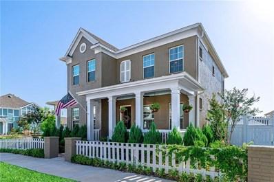 2220 Tremont Boulevard, McKinney, TX 75071 - #: 14166522