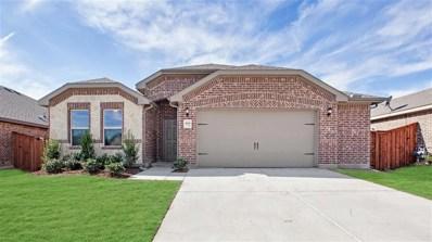 1156 Waterscape Boulevard, Royse City, TX 75189 - #: 14166870