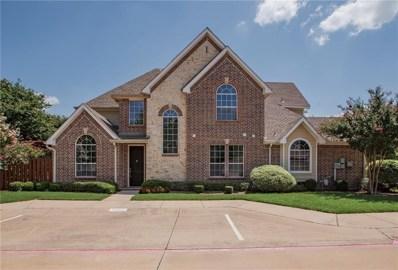 189 Milan Street UNIT 2206, Lewisville, TX 75067 - #: 14167216