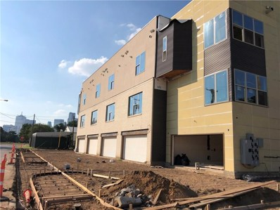 1803 Richardson Avenue UNIT C, Dallas, TX 75215 - #: 14167344