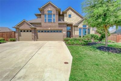 12008 Carlin Drive, Fort Worth, TX 76108 - #: 14167938