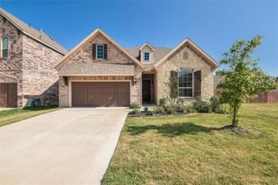 4704 Gladiola Court, Mansfield, TX 76063 - #: 14167997