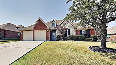 2408 Bridgeport Drive, Little Elm, TX 75068 - #: 14168398