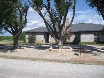 106 Medina Court, Breckenridge, TX 76424 - #: 14168401