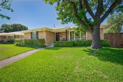 1560 Mapleton Drive, Dallas, TX 75228 - #: 14168621