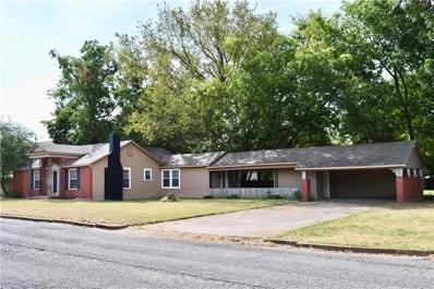104 Milligan Street, Sulphur Springs, TX 75482 - #: 14169134