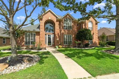 422 Old York Road, Coppell, TX 75019 - #: 14169961