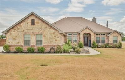 8905 Monteign Court, Granbury, TX 76049 - #: 14170642