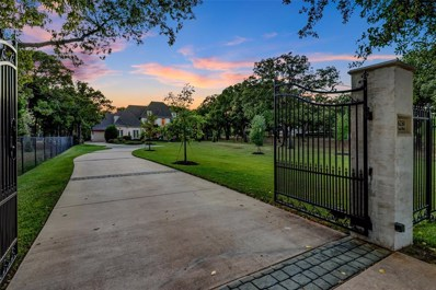 6250 Pool Road, Colleyville, TX 76034 - #: 14170943