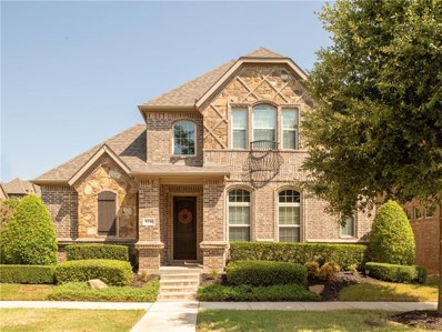 3740 Shumard Oak Lane, Colleyville, TX 76034 - #: 14170970
