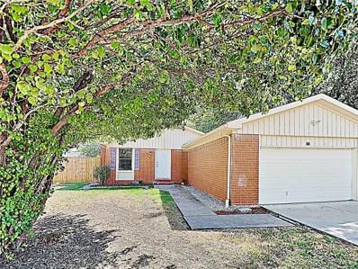 511 Plainview Drive, Mansfield, TX 76063 - #: 14171115