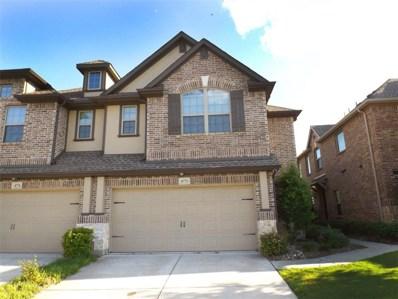 4772 Bridgewater Street, Plano, TX 75074 - #: 14171280