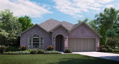 5529 Annie Creek Road, Fort Worth, TX 76126 - #: 14171430