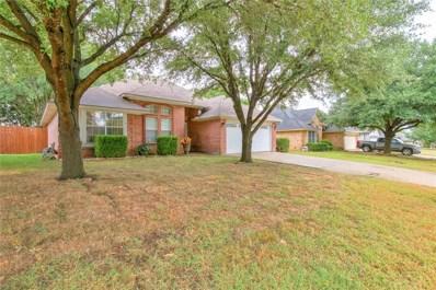 1512 Clover Lane, Granbury, TX 76048 - #: 14172240