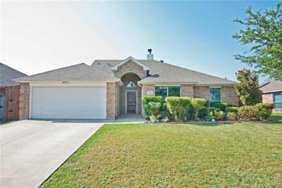 4706 Oakview Drive, Mansfield, TX 76063 - #: 14172282