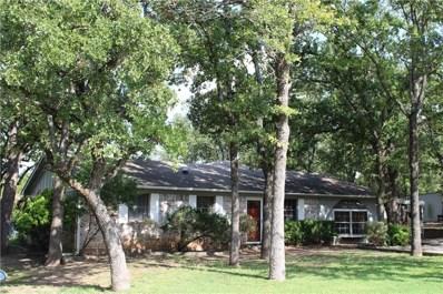 109 La Estada Drive, Weatherford, TX 76088 - #: 14173197