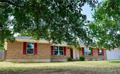 601 Rose Lane, Sulphur Springs, TX 75482 - #: 14173620