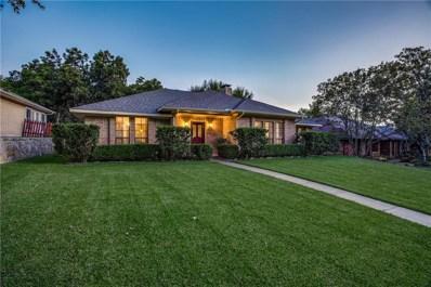513 Shoretrail Drive, Rockwall, TX 75087 - #: 14173629